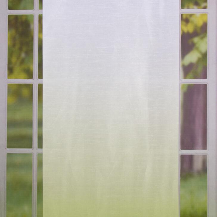 Medium Size of Raffrollo Küche Modern Digitaldruck Sao Paulo 60x140cm Gras Steine Poco Teppich Modulküche Ikea Industrielook Bauen Tapete Rückwand Glas Holzküche Bank L Wohnzimmer Raffrollo Küche Modern