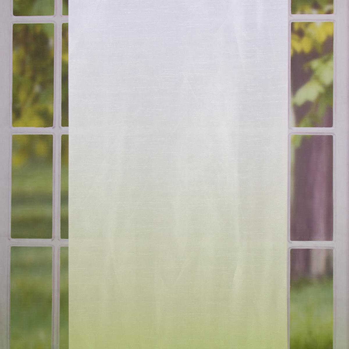 Full Size of Raffrollo Küche Modern Digitaldruck Sao Paulo 60x140cm Gras Steine Poco Teppich Modulküche Ikea Industrielook Bauen Tapete Rückwand Glas Holzküche Bank L Wohnzimmer Raffrollo Küche Modern