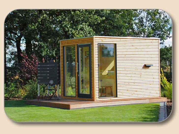 Medium Size of Gartensauna Rhombusschalung Design Vom Hersteller Holzonde Wohnzimmer Gartensauna Bausatz