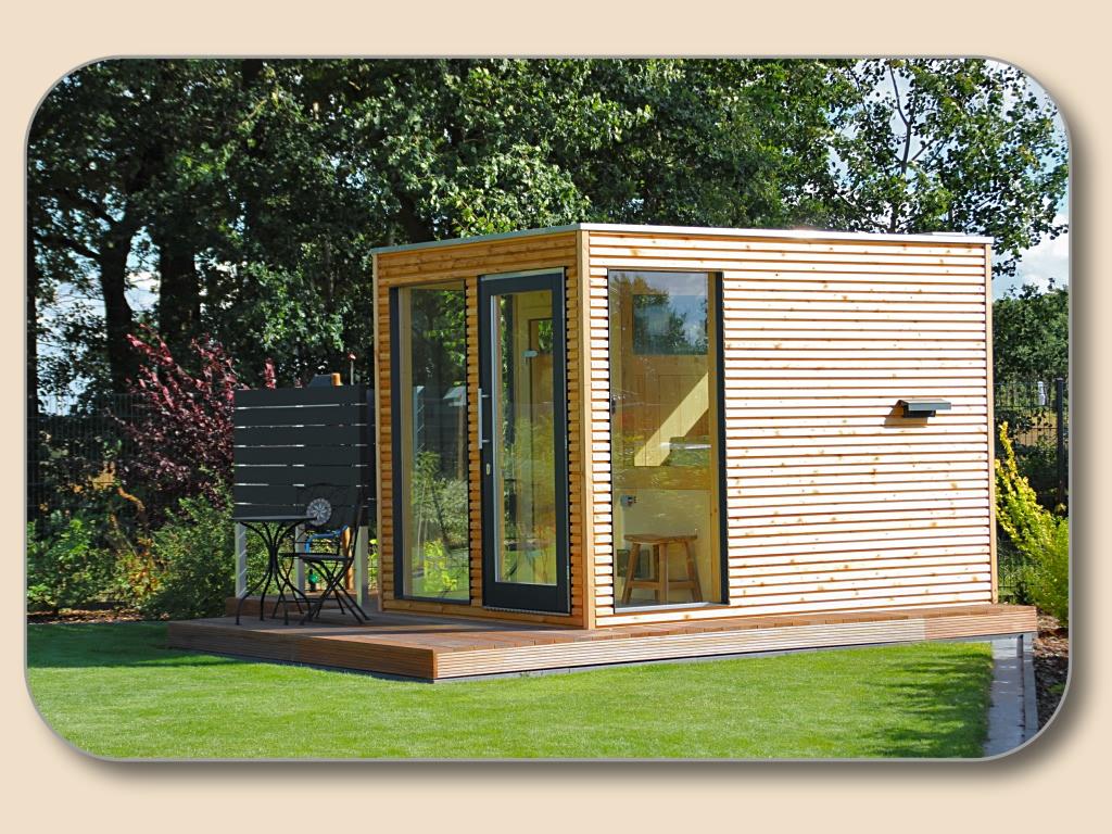 Full Size of Gartensauna Rhombusschalung Design Vom Hersteller Holzonde Wohnzimmer Gartensauna Bausatz