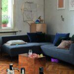 Freistil Ausstellungsstück Wohnzimmer Freistil Ausstellungsstück Rolf Benz Bett Sofa Küche