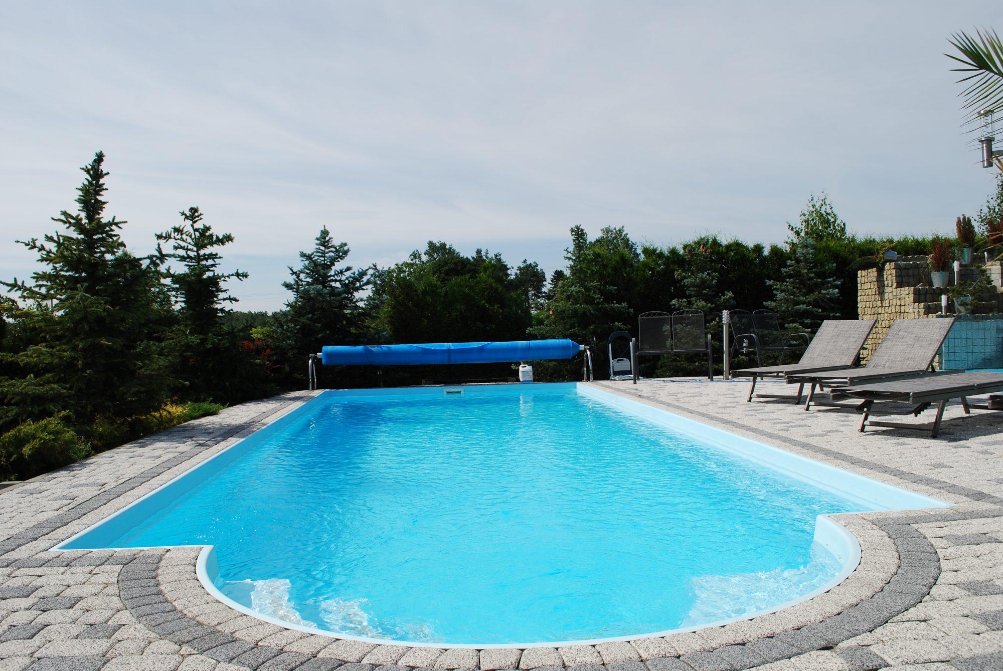 Full Size of Gebrauchte Gfk Pools Kaufen Küche Fenster Regale Einbauküche Verkaufen Betten Wohnzimmer Gebrauchte Gfk Pools