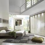 Moderne Esstische Günstige Schlafzimmer Komplett Wohnzimmer Bilder Modern Regal Weißes Lampe Esstisch Deckenleuchte Mit Lattenrost Und Matratze Landhausstil Wohnzimmer überbau Schlafzimmer Modern
