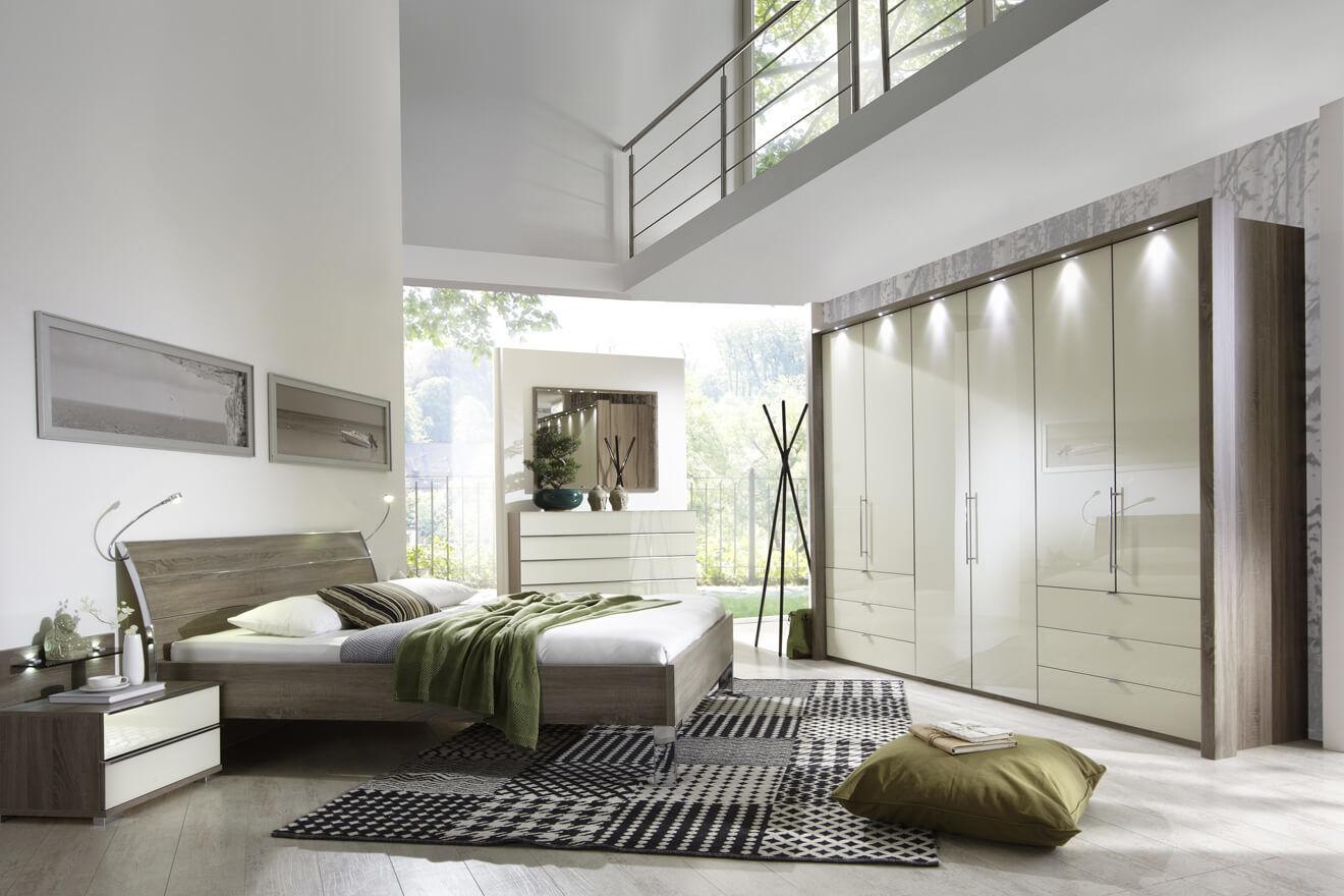 Full Size of Moderne Esstische Günstige Schlafzimmer Komplett Wohnzimmer Bilder Modern Regal Weißes Lampe Esstisch Deckenleuchte Mit Lattenrost Und Matratze Landhausstil Wohnzimmer überbau Schlafzimmer Modern
