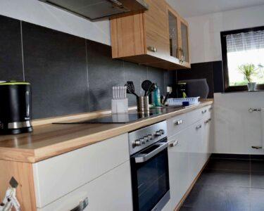 Küche Gebraucht Kaufen Wohnzimmer Küche Gebraucht Kaufen Gastro Sthle 25 Exclusive Kche Wandtattoo Mit Elektrogeräten Scheibengardinen Gebrauchte Dusche Fettabscheider Hängeschrank
