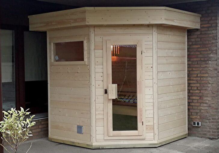 Medium Size of Außensauna Wandaufbau Garten Sauna Kaufen Gartensauna Selber Bauen Youfinnische Wohnzimmer Außensauna Wandaufbau