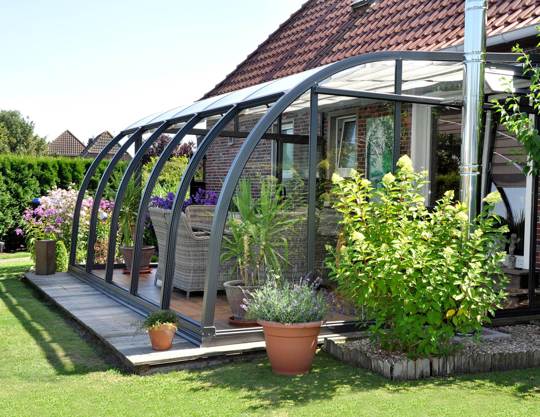 Full Size of Ideen Fr Wintergarten Gestaltung Paravent Garten Bauhaus Fenster Wohnzimmer Paravent Balkon Bauhaus
