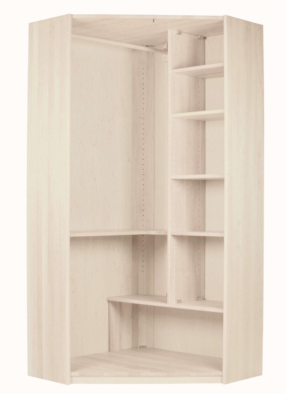 Large Size of Kinderzimmer Eckschrank Biolara Eckkleiderschrank Kiefer Wei Lasiert Sofa Küche Regal Weiß Regale Schlafzimmer Bad Wohnzimmer Kinderzimmer Eckschrank