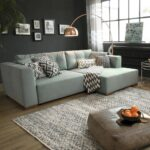 Tom Tailor Big Sofa Wohnzimmer Tom Tailor Big Sofa Wohntrend Bad Kissingen Hlsta Leder Ottomane 3 Kunstleder Weiß Cognac Leinen Home Affaire Mit Holzfüßen Lederpflege Echtleder Dreisitzer