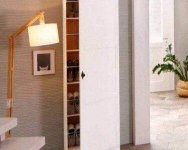 Lampen Wohnzimmer Decke Ikea Wohnzimmer Lampen Wohnzimmer Decke Ikea Deckenlampen Badezimmer Vorhänge Wandbild Stehlampe Deko Led Beleuchtung Vorhang Deckenleuchten Bad Küche Tischlampe Stehlampen