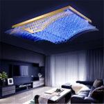 2020 Farben Tapeten Rabatt Leuchten Fr Vorhang Fototapeten Sofa Pendelleuchte Bilder Fürs Tapete Deko Wohnzimmer Moderne Wohnzimmer 2020