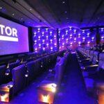 Kino Mit Betten Frankfurt Astor Film Lounge Neues Luxus Auf Der Zeil Nolte Joop Hasena Bett Bettkasten 140x200 Hohem Kopfteil Badewanne Tür Und Dusche Wohnzimmer Kino Mit Betten