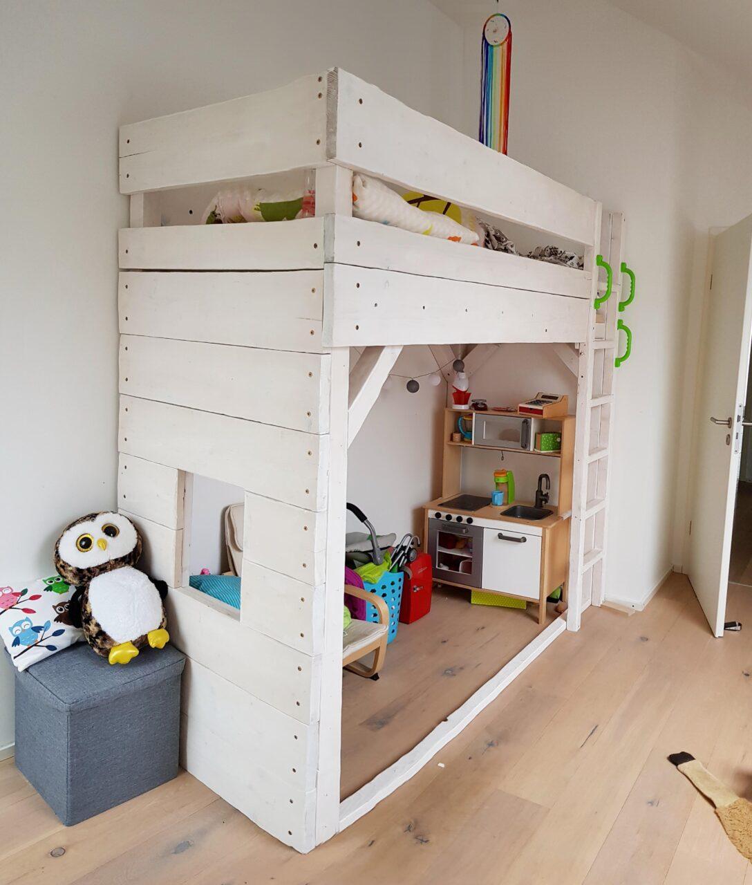 Large Size of Pappbett Bilder Ideen Couch Ikea Miniküche Betten 160x200 Sofa Mit Schlaffunktion Küche Kosten Modulküche Kaufen Bei Wohnzimmer Pappbett Ikea