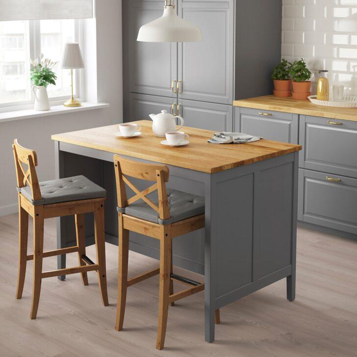 Medium Size of Tornviken Kcheninsel Küche Kaufen Ikea Kosten Betten Bei Modulküche Sofa Mit Schlaffunktion Miniküche 160x200 Wohnzimmer Küchenrückwände Ikea