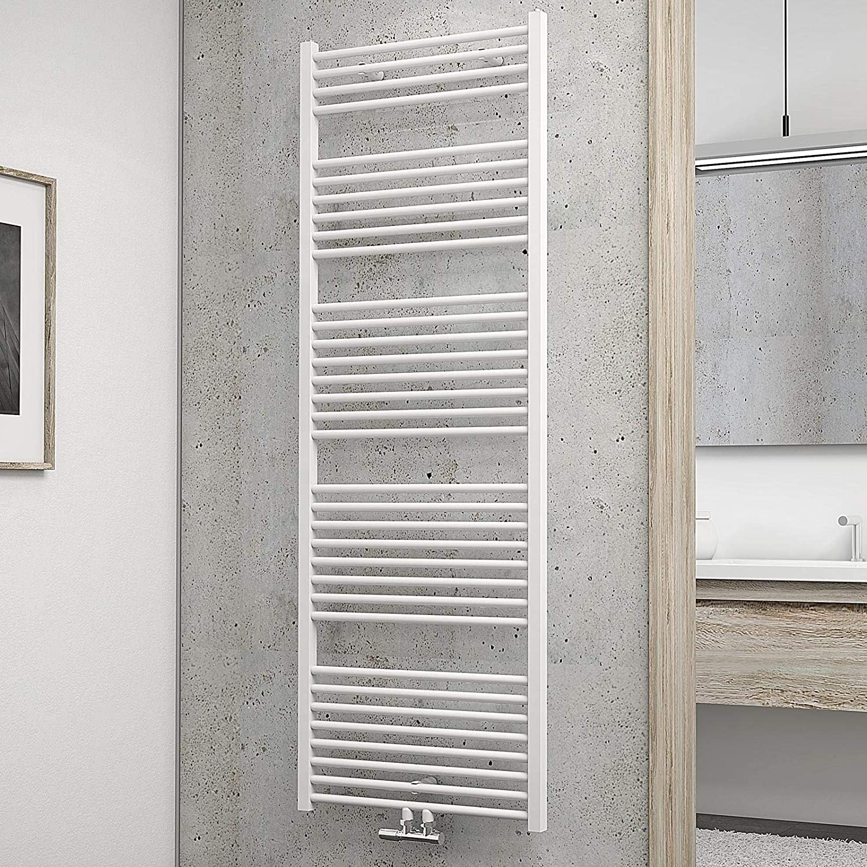 Full Size of Handtuchhalter Heizkörper Schulte Bad Heizkrper Turbo Elektroheizkörper Für Wohnzimmer Badezimmer Küche Wohnzimmer Handtuchhalter Heizkörper