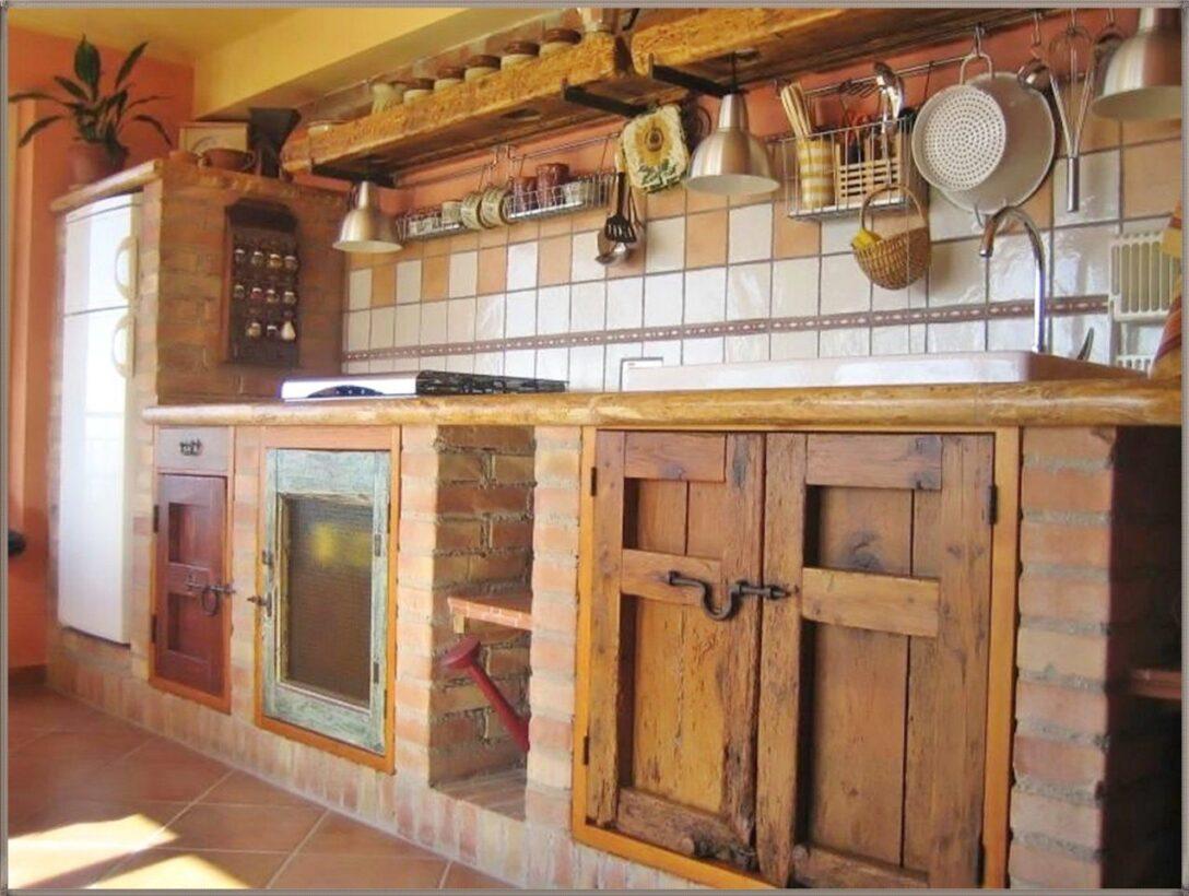 Large Size of Küchen Rustikal Kche Rosa Laminat In Der Wandsticker Betonoptik Rustikales Bett Esstisch Holz Regal Küche Rustikaler Wohnzimmer Küchen Rustikal
