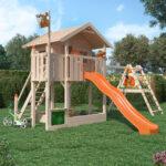 Von Isidor Spieltrme Made In Germany Bad Abverkauf Garten Inselküche Wohnzimmer Spielturm Abverkauf