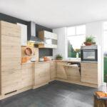 Küche L Form Ikea Gnstige Kche L Form Modern Komplette Einbaukche Arbeitsschuhe Billig Kaufen Salamander Werkbank Bartisch Betonoptik Eckschrank Rosa Wohnzimmer Küche L Form Ikea