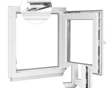Aluplast Fenster Testbericht Wohnzimmer Fenster Bestseller 2018 Top Vergleicheu Holz Alu Online Konfigurator Schüco Kaufen In Polen Klebefolie Für Auf Maß Bodentiefe Alarmanlagen Und Türen