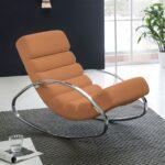 Relaxliege Elektrisch Verstellbar Fernsehsessel Kaufen Sofa Mit Verstellbarer Sitztiefe Elektrische Fußbodenheizung Bad Elektrischer Sitztiefenverstellung Wohnzimmer Relaxliege Elektrisch Verstellbar
