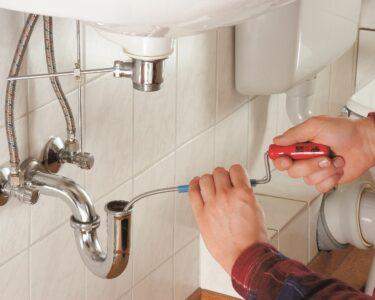 Wasseranschluss Küche Wohnzimmer Wasserleitungen Wissenswertes Zu Anschluss Und Material Obi Deckenleuchte Küche Landhaus Modulküche Modern Weiss Ausstellungsstück Rolladenschrank