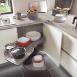 Kchenschrank Richtigen Kchenmbel Finden Küche Nobilia Jalousieschrank Einbauküche Wohnzimmer Nobilia Jalousieschrank