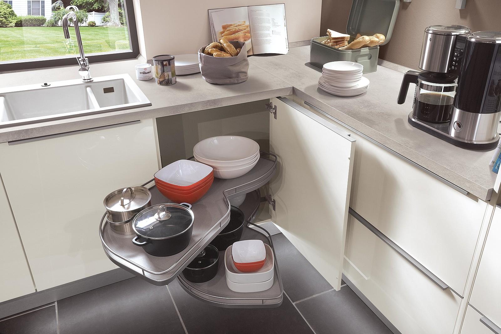 Full Size of Kchenschrank Richtigen Kchenmbel Finden Küche Nobilia Jalousieschrank Einbauküche Wohnzimmer Nobilia Jalousieschrank