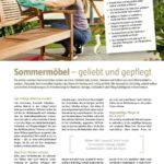 Gartentisch Bauhaus Prospekt 2712020 3062020 Rabatt Kompass Fenster Wohnzimmer Gartentisch Bauhaus