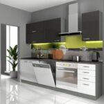 Ikea Ringhult Hellgrau Wohnzimmer Ikea Ringhult Hellgrau Modulküche Betten Bei Küche Kosten Miniküche 160x200 Kaufen Sofa Mit Schlaffunktion