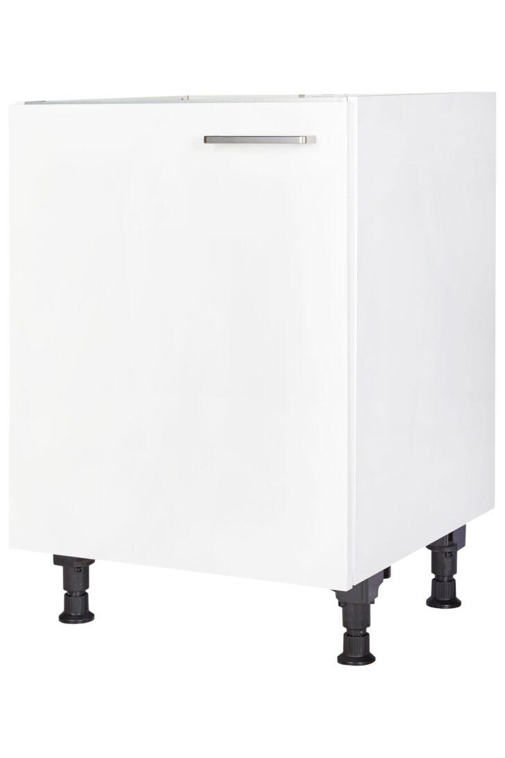 Medium Size of Unterschrank Kuche 60 Cm Zuhause Einbauküche Nobilia Küche Wohnzimmer Nobilia Wandabschlussleiste
