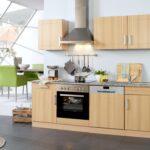 Real Küchen Kche Mit Elektrogerten U Form Billig Kaufen Und Montage Regal Wohnzimmer Real Küchen