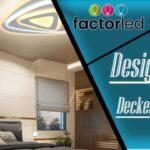 Design Deckenleuchten Top 3 Moderne Youtube Küche Industriedesign Designer Lampen Esstisch Betten Badezimmer Schlafzimmer Esstische Bad Wohnzimmer Bett Modern Wohnzimmer Design Deckenleuchten