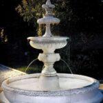 Solar Springbrunnen Obi Solarbrunnen Bei Garten Teich Pumpe Brunnen Solarbetrieben Modern Wasserbrunnen Stein Nobilia Küche Immobilien Bad Homburg Wohnzimmer Solar Springbrunnen Obi