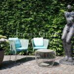 Moderne Und Stilvolle Gartenskulpturen Gempp Gartendesign Garten Lounge Möbel Spielanlage Sitzbank Hotels Baden Gardinen Für Die Küche Folie Fenster Wohnzimmer Eisenskulpturen Für Den Garten