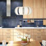 Ikea Küche Massivholz Wohnzimmer Umweltfreundliche Nachhaltige Kchenmbel Ikea Deutschland Pendeltür Küche Einlegeböden Massivholz Schlafzimmer Blende Hochglanz Weiss Schwingtür Barhocker