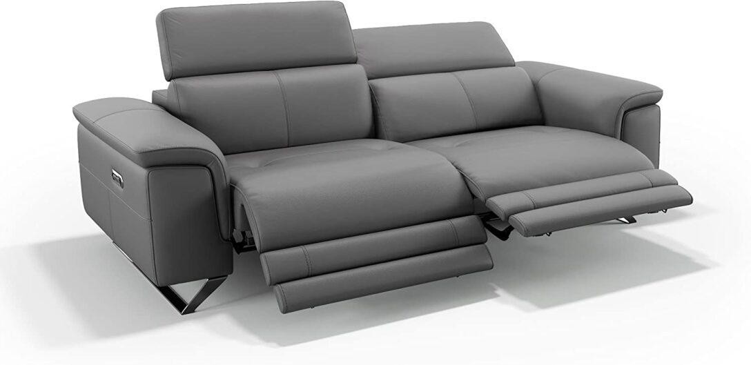 Large Size of Relaxsofa Elektrisch Relasofa Ledersofa Ledercouch Funktionssofa Funktionscouch Sofa Mit Relaxfunktion Elektrischer Sitztiefenverstellung Elektrische Wohnzimmer Relaxsofa Elektrisch