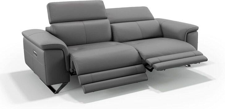Medium Size of Relaxsofa Elektrisch Relasofa Ledersofa Ledercouch Funktionssofa Funktionscouch Sofa Mit Relaxfunktion Elektrischer Sitztiefenverstellung Elektrische Wohnzimmer Relaxsofa Elektrisch