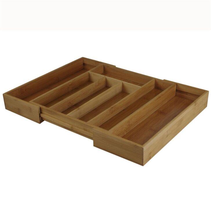 Medium Size of Schubladeneinsatz Küche Sofa Hersteller Wohnzimmer Schubladeneinsatz Teller