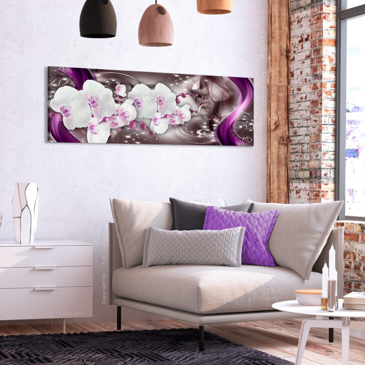 Medium Size of Wohnzimmer Wandbilder Bilder Fürs Deckenleuchte Großes Bild Stehleuchte Schlafzimmer Kamin Teppich Moderne Pendelleuchte Anbauwand Hängeleuchte Landhausstil Wohnzimmer Wohnzimmer Wandbilder