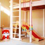 Klettern Klettergerüst Garten Wohnzimmer Klettergerüst Indoor Diy