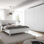 Schlafzimmer Komplett Kleiderschrank Bett 180x200cm Wei Neu Led Deckenleuchte Badezimmer Guenstig Günstige Komplettangebote Stuhl Weiß Schränke Massivholz Wohnzimmer Schlafzimmer Komplett