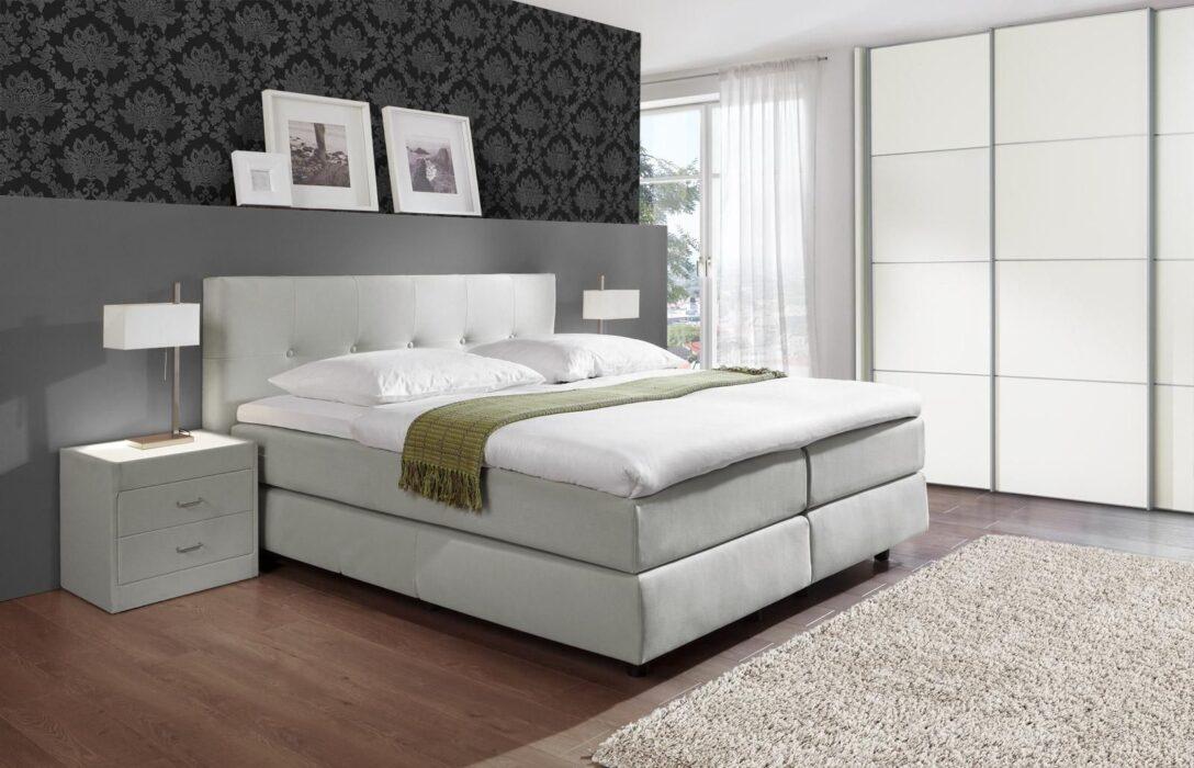 Large Size of Schlafzimmer Komplett Modern Set Weiss Luxus Massiv Stuhl Für Rauch Deckenleuchte Komplette Küche Günstig Regal Kronleuchter Lampe Modernes Bett 180x200 Wohnzimmer Schlafzimmer Komplett Modern