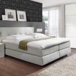 Schlafzimmer Komplett Modern Set Weiss Luxus Massiv Stuhl Für Rauch Deckenleuchte Komplette Küche Günstig Regal Kronleuchter Lampe Modernes Bett 180x200 Wohnzimmer Schlafzimmer Komplett Modern