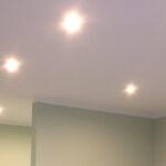 Wohnzimmer Deckenstrahler Led Einbau Anordnung Moderne Lampe Dimmbar Spots Einbaustrahler Selbst In Der Decke Einbauen Heizkörper Beleuchtung Lampen Wohnzimmer Wohnzimmer Deckenstrahler