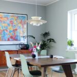 Wandfarben Für Küche Regale Dachschrägen Holzbrett Lieferzeit Kaufen Günstig Einrichten Körbe Badezimmer Hängeschrank Höhe Rustikal Sitzecke Miniküche Wohnzimmer Wandfarben Für Küche