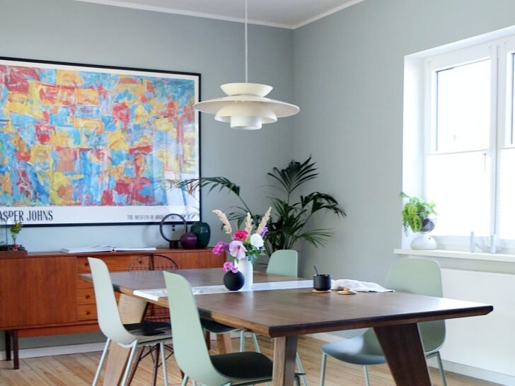 Medium Size of Wandfarben Für Küche Regale Dachschrägen Holzbrett Lieferzeit Kaufen Günstig Einrichten Körbe Badezimmer Hängeschrank Höhe Rustikal Sitzecke Miniküche Wohnzimmer Wandfarben Für Küche