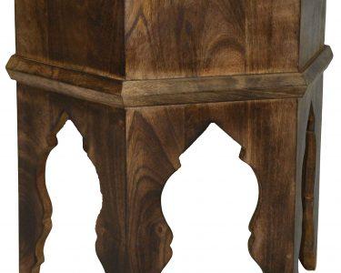 Küche Beistelltisch Wohnzimmer Küche Beistelltisch Finebuy Couchtisch Metall Glas 120 60 Cm Kupfer Schwarz Gardinen Für Hängeschrank Höhe Outdoor Edelstahl Tresen Bodenbelag Sitzecke Mit