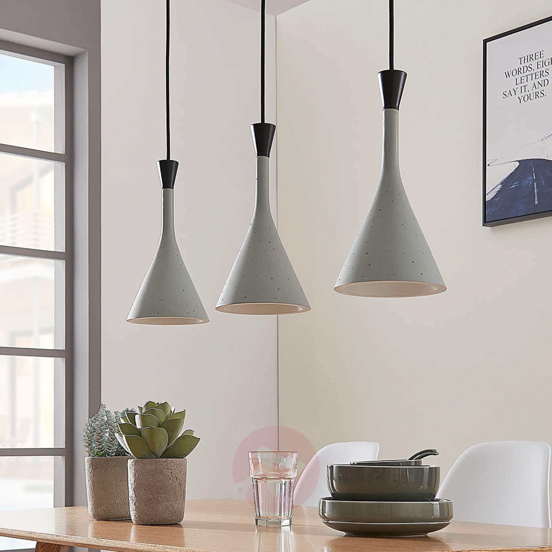 Full Size of Lampe über Kochinsel Hngelampe Flynn Frs Esszimmer Wohnzimmer Deckenlampen überzug Sofa Lampen Esstisch L Küche Mit Bad Led Stehlampe Deckenlampe Badezimmer Wohnzimmer Lampe über Kochinsel