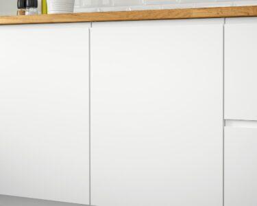 Ikea Küche Grifflos Wohnzimmer Ikea Küche Grifflos Voxtorp Tr Matt Wei Deutschland Outdoor Edelstahl Schneidemaschine Magnettafel Einrichten Single Billige Anrichte Glasbilder Grau