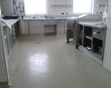 Küche Boden Wohnzimmer Küche Boden Kchenboden Industriebodenat Klapptisch Erweitern Arbeitstisch Teppich Für Griffe Alno Bad Bodenfliesen Miniküche Mit Kühlschrank Aufbewahrung